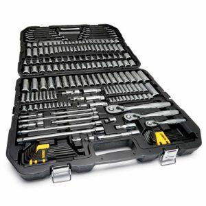Dewalt Heavy Duty Power Tools