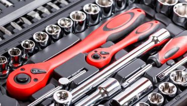 Must-Have Mechanic Specialty Tools