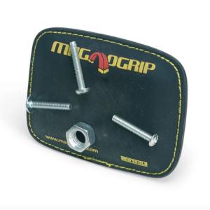 Magnet Belt Clip